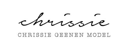 Christine Geenen